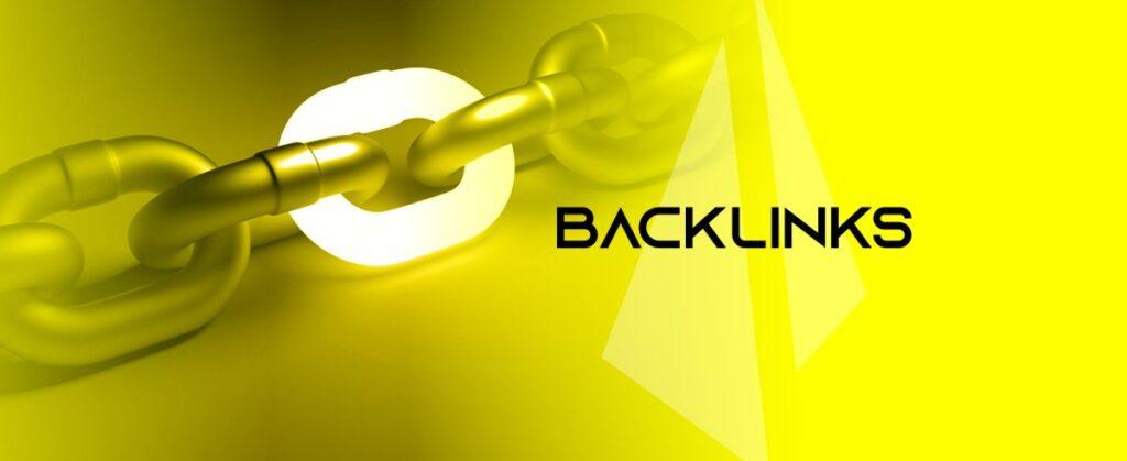 membuat backlink yang benar