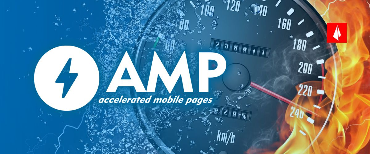 Apa itu AMP - Accelerated Mobile Pages - Manfaatnya untuk website