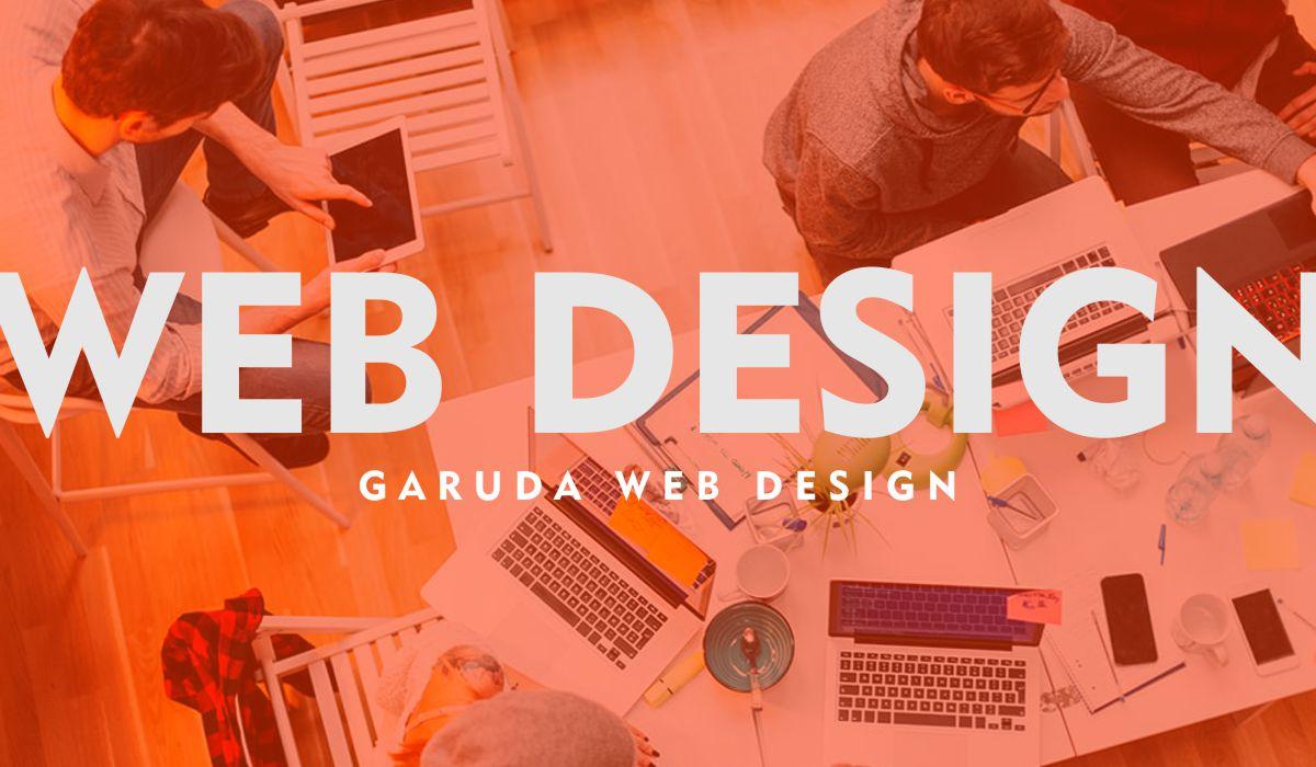 Meningkatkan Penjualan dengan Desain Web Profesional
