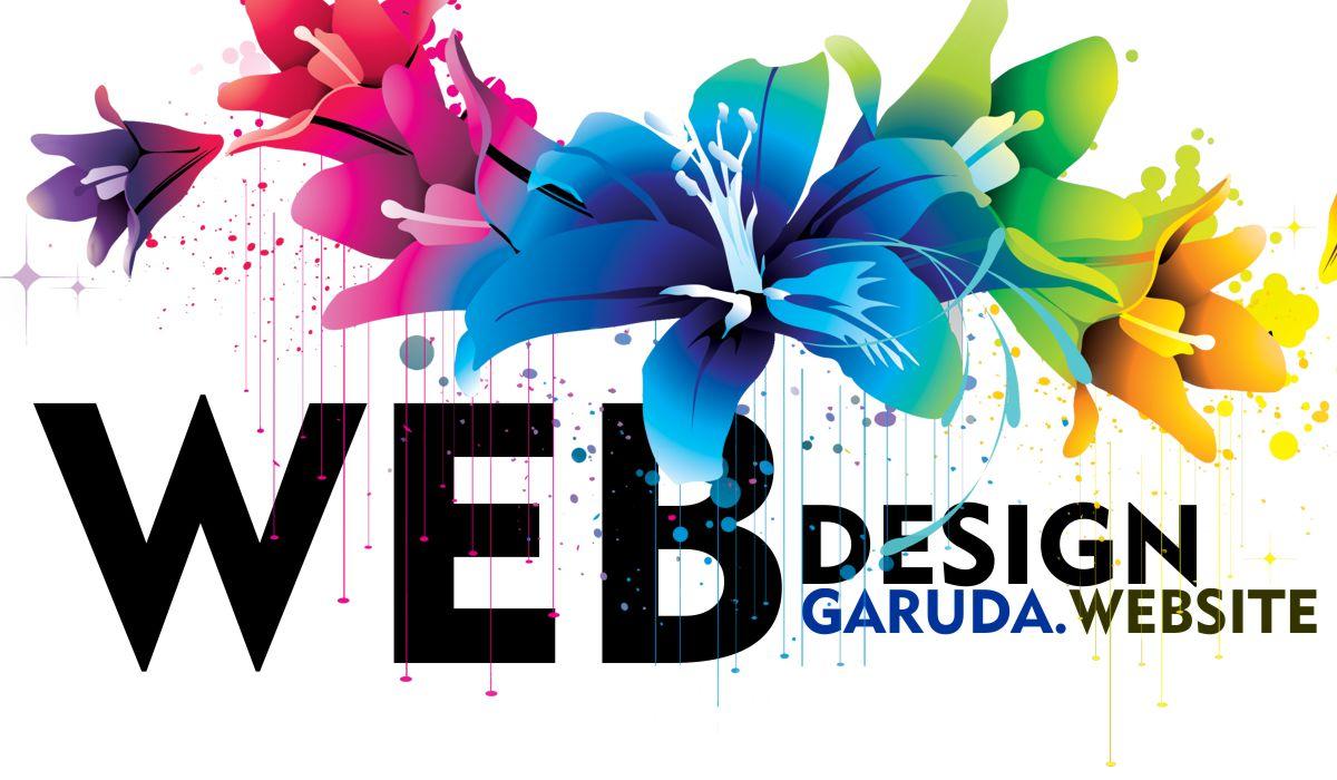Warna dalam Desain Website Yang Menjual