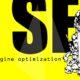 Apa itu SEO - search engine optimization
