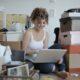 Fitur Web Toko Online Untuk Meningkatkan Penjualan