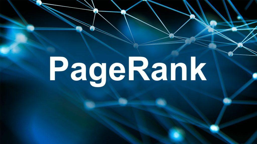 Apa Itu PageRank? Definisi Dan Sejarahnya — Garuda Blog