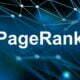 Apa itu PageRank