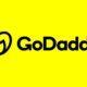 domain expired di GoDaddy