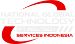 NGLtech-Transparent-white-154x90-1.png